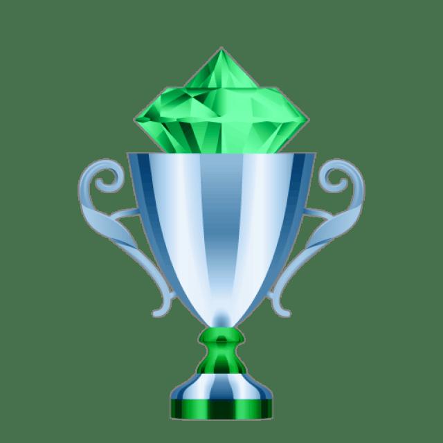 Diamond tier