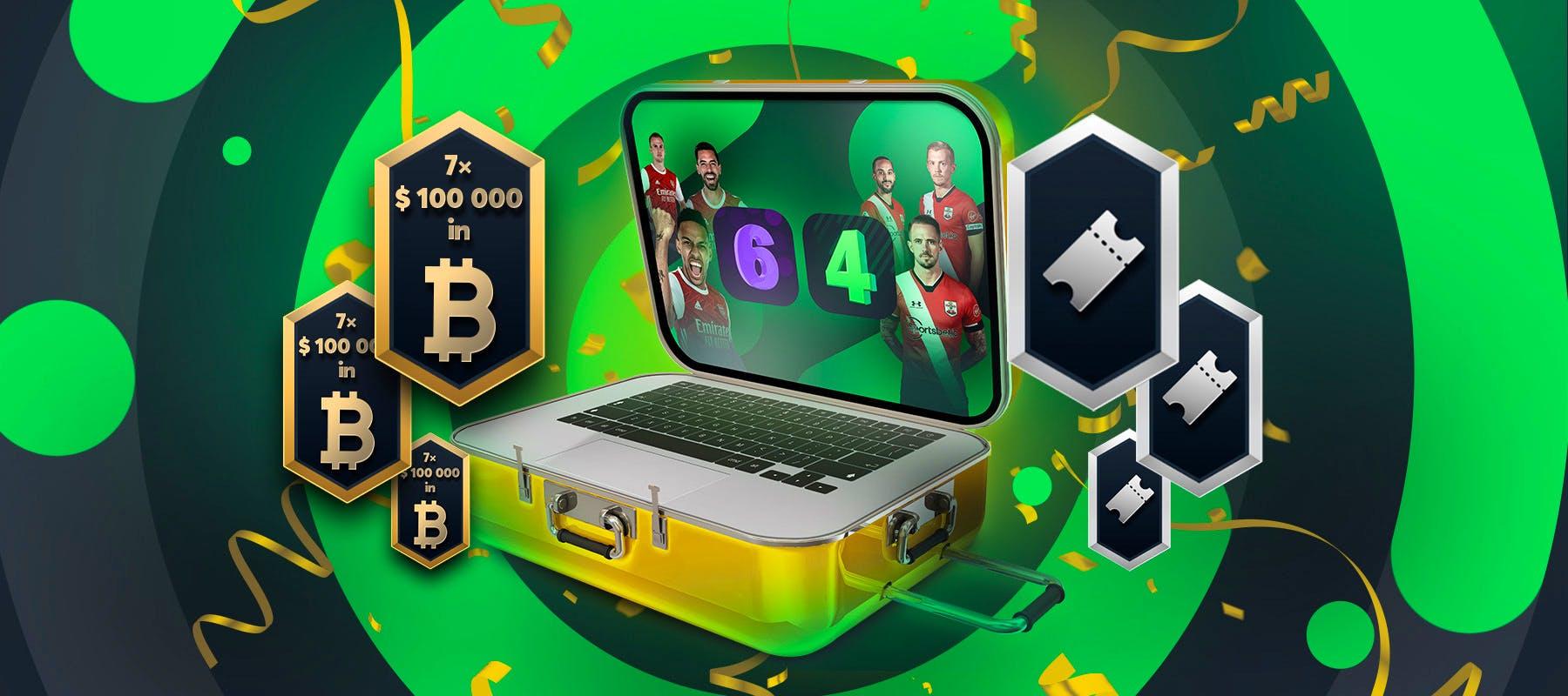 que reikšmingas bitcoin trader