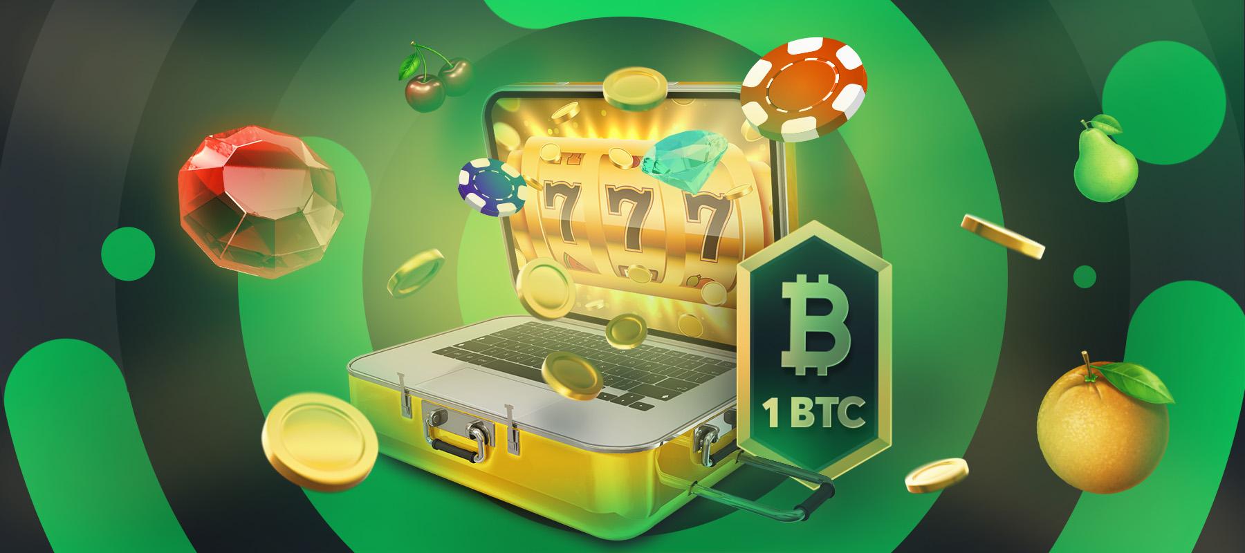 betonline bitcoin indėlių premija)