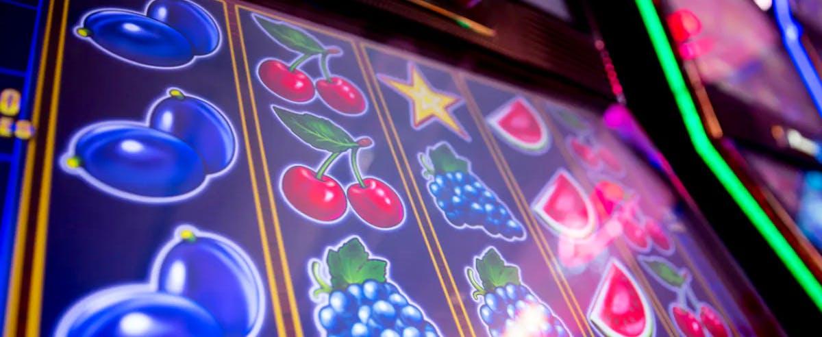 Fiches De Casino Plaque - Page Not Found   הדף לא נמצא Casino