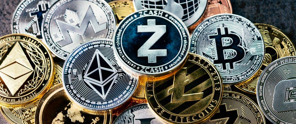 kann man bitcoin teile kaufen nxt crypto invest 2021