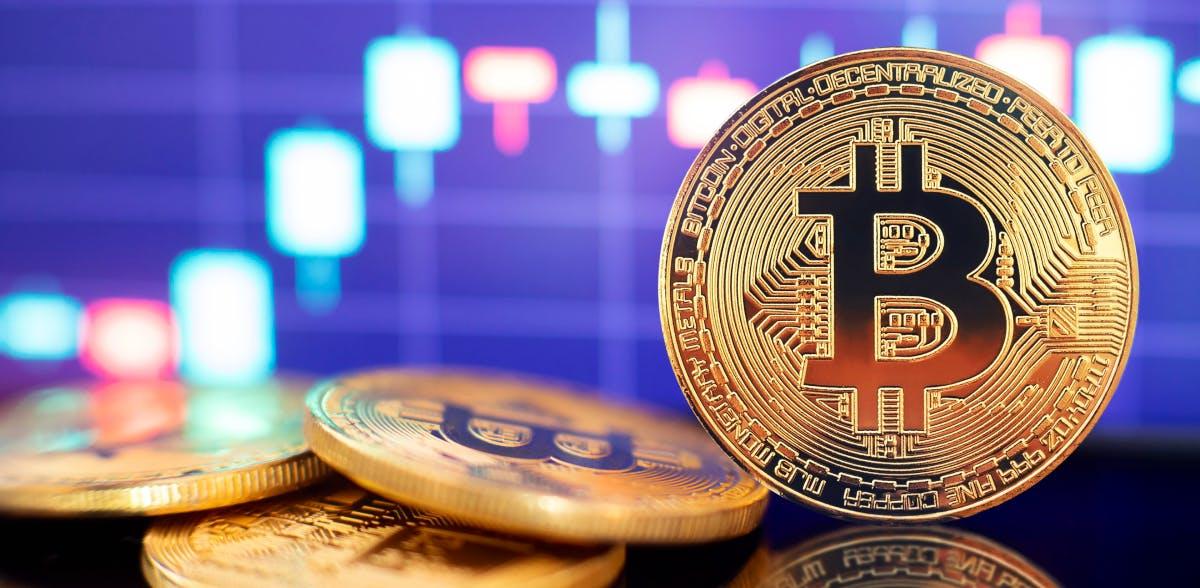 bitcoin traden erfahrung bitcoin plummets