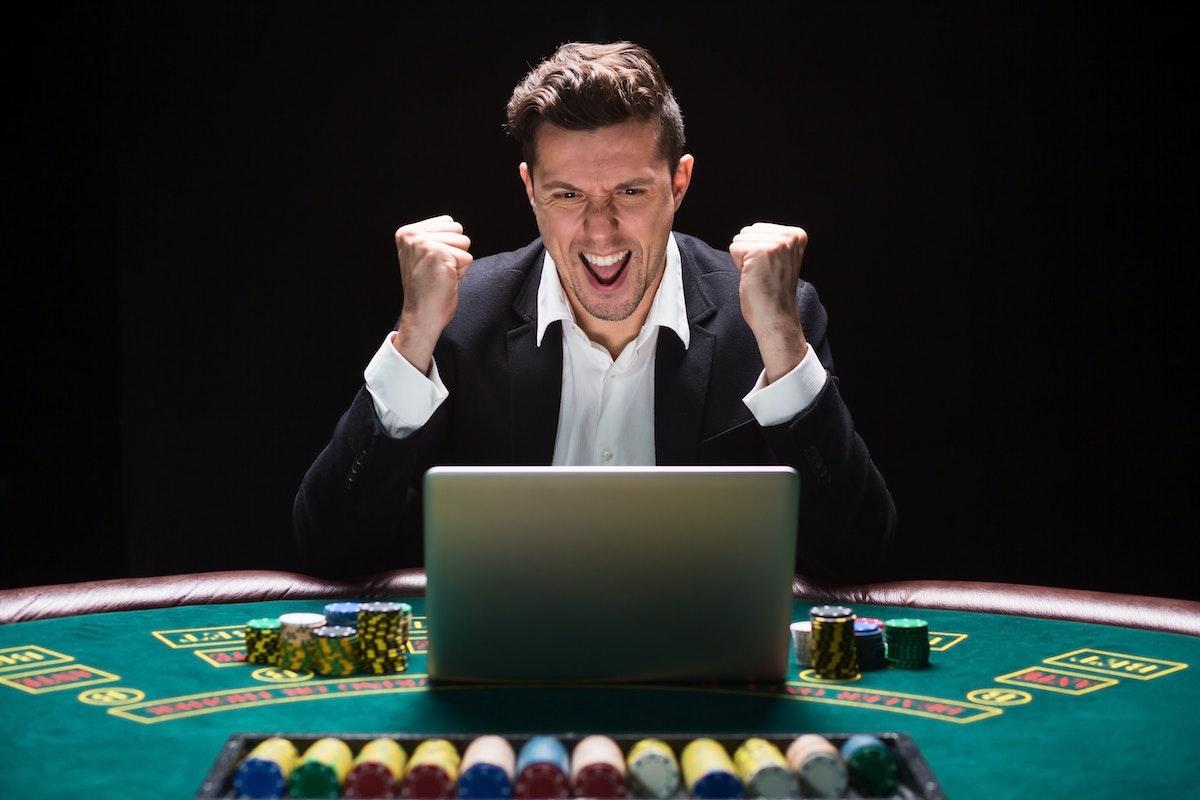 Играйте в лучшие игры Bitcasino с максимальным шансом на победу