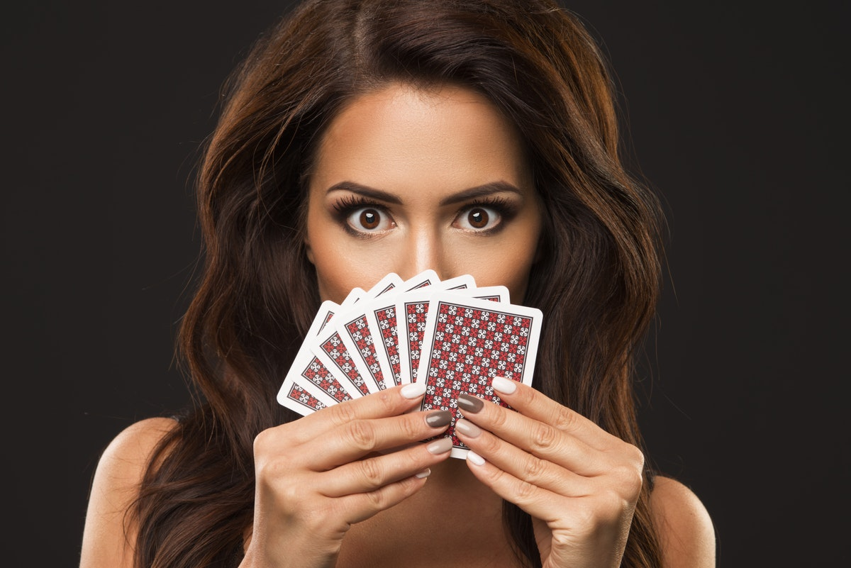 5 mitos sobre contagem de cartas no Blackjack