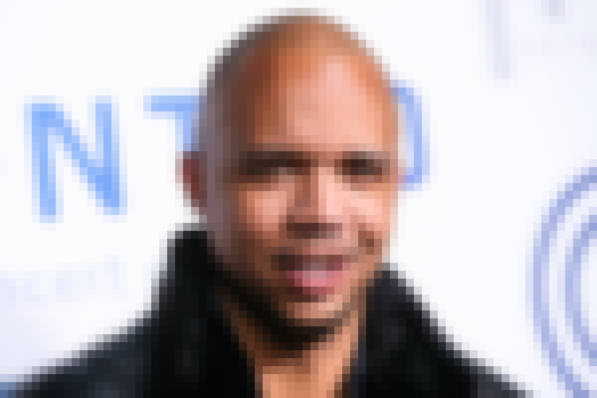 How Phil Ivey won $20m playing baccarat – and how he might lose it all