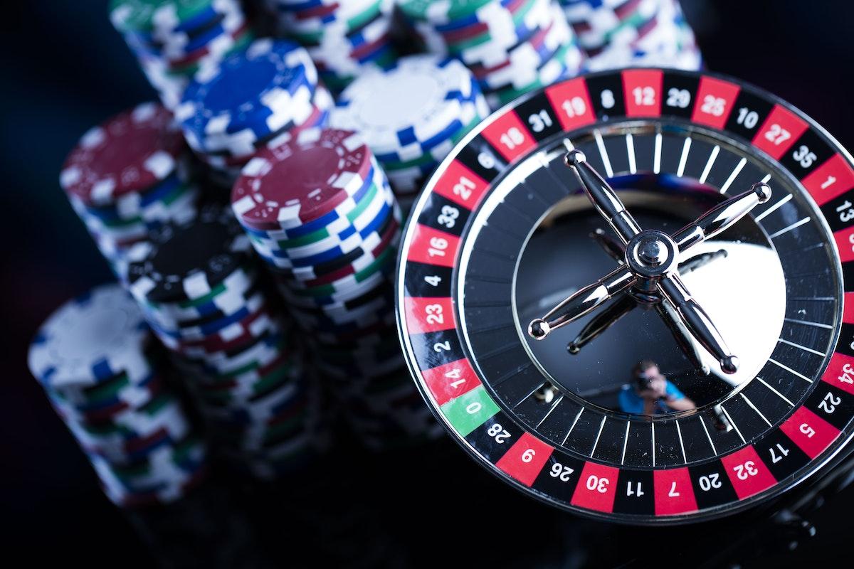 需要具备哪些特点才能在轮盘赌中取得胜利?