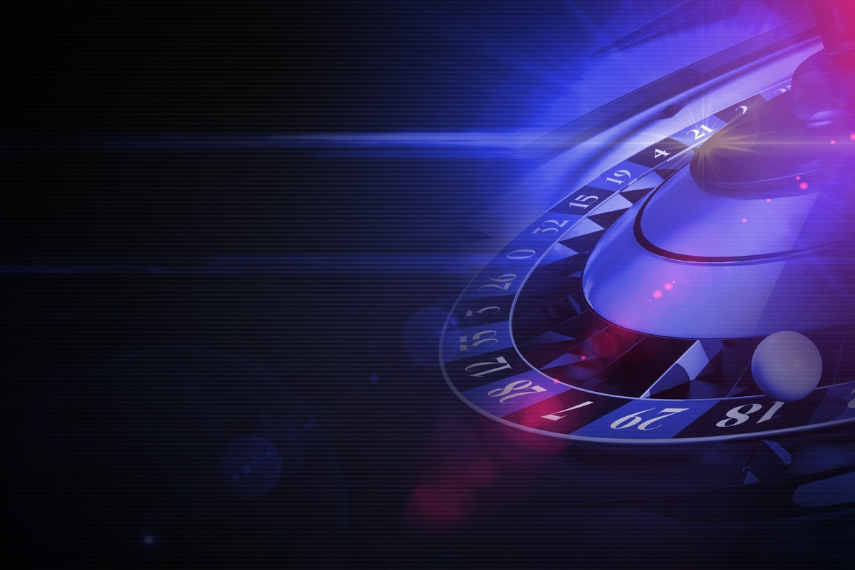 Science and physics can help you win at roulette