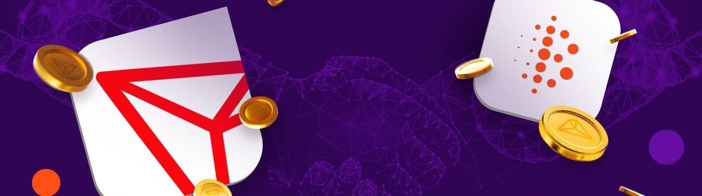 Bitcasino unveils TronLink Chrome extension
