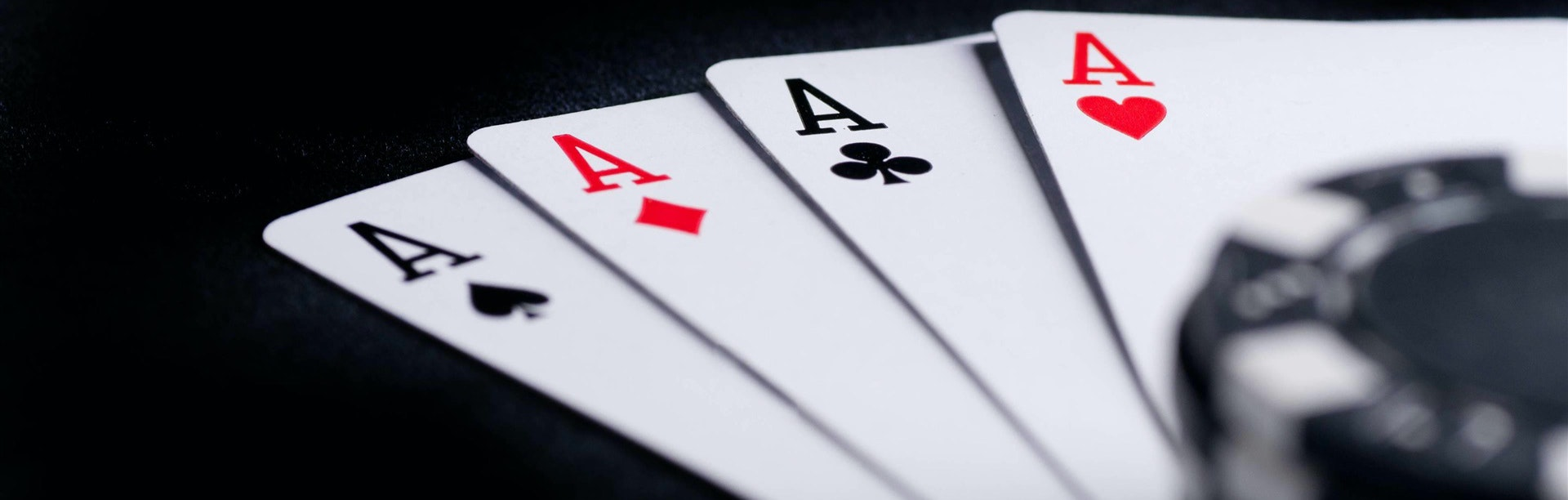 The Guide Every 6 deck Blackjack Player Needs