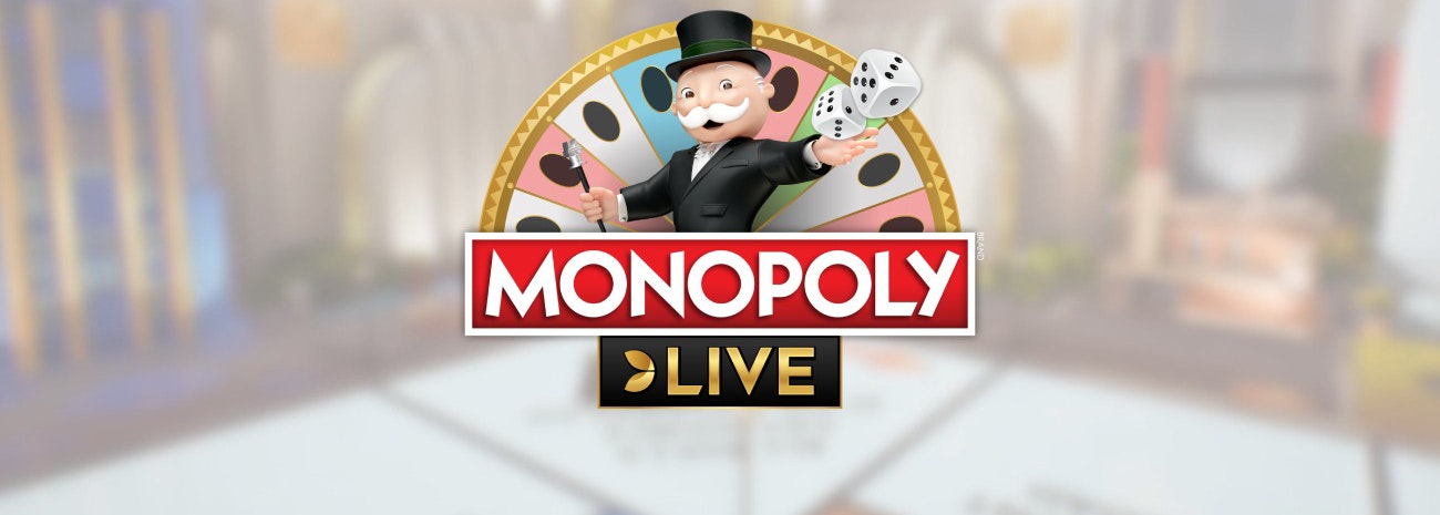 5 tips to win in Monopoly Live