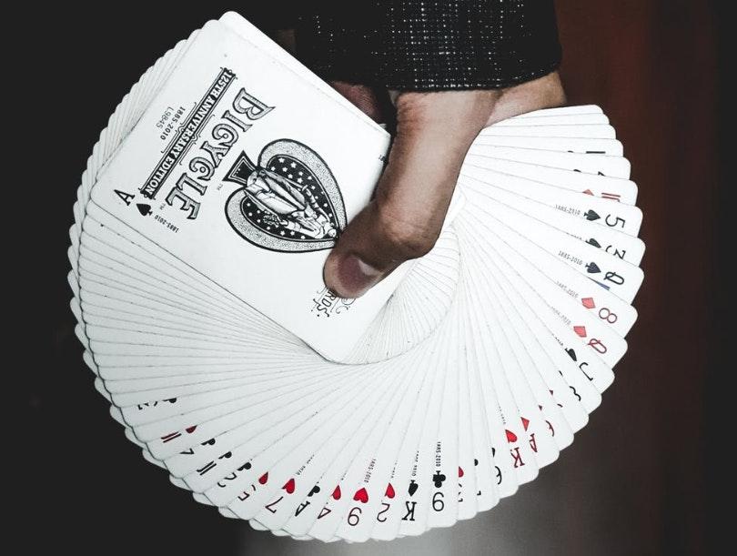 Les 5 Plus Gros Coups de Poker de Tous les Temps