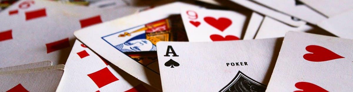 Mis on Baccarat kaardimängu reeglid?