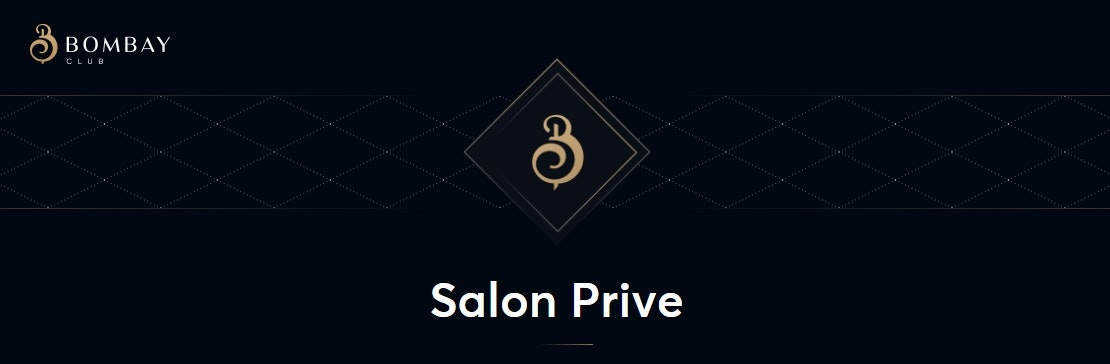 Salon Prive and its Luxurious Benefits