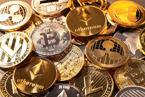 5 crypto investment tips that will change your life