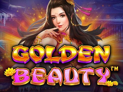Deixe a moça dourada te guiar até à vitória em Golden Beauty