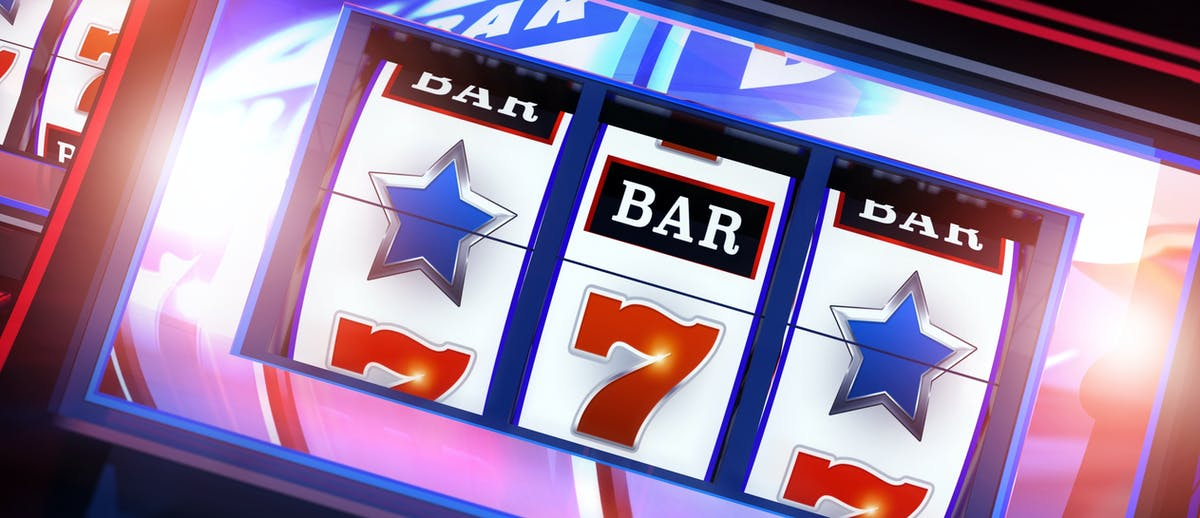 How much to bet on slots free daily sports betting picks