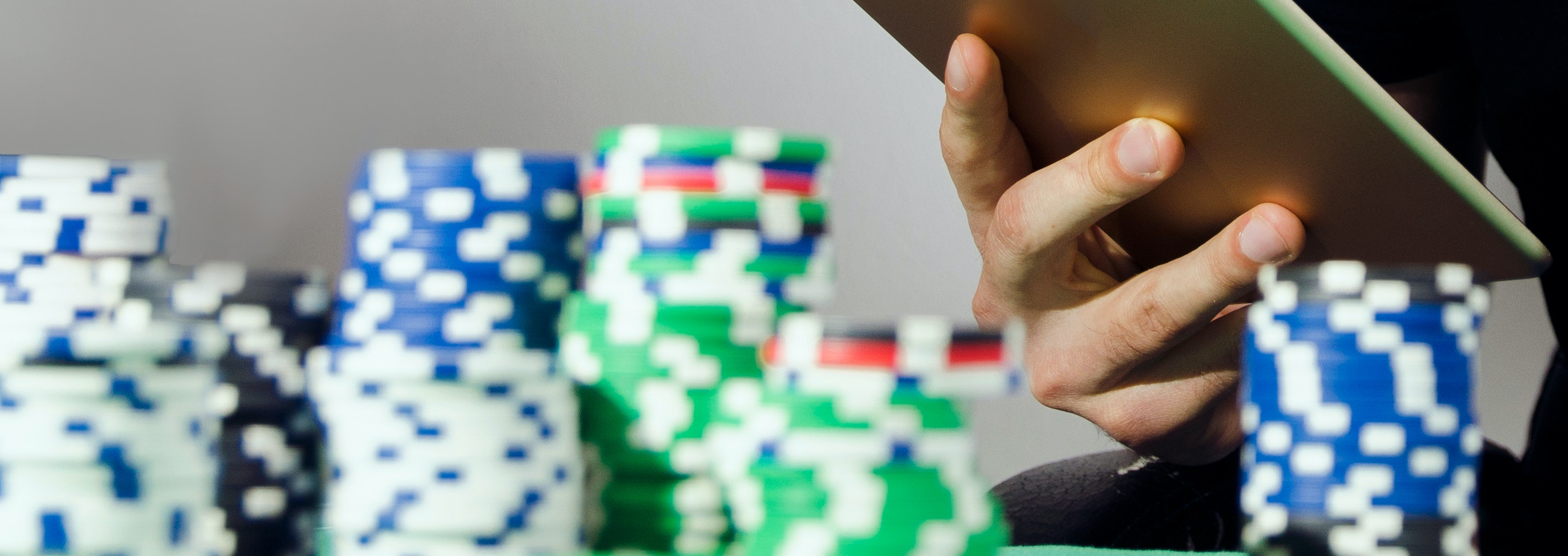 How to practice poker by yourself - DIY poker training