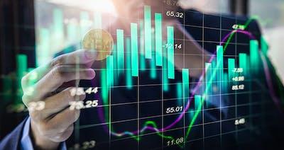 Top 5 best cryptocurrency exchanges