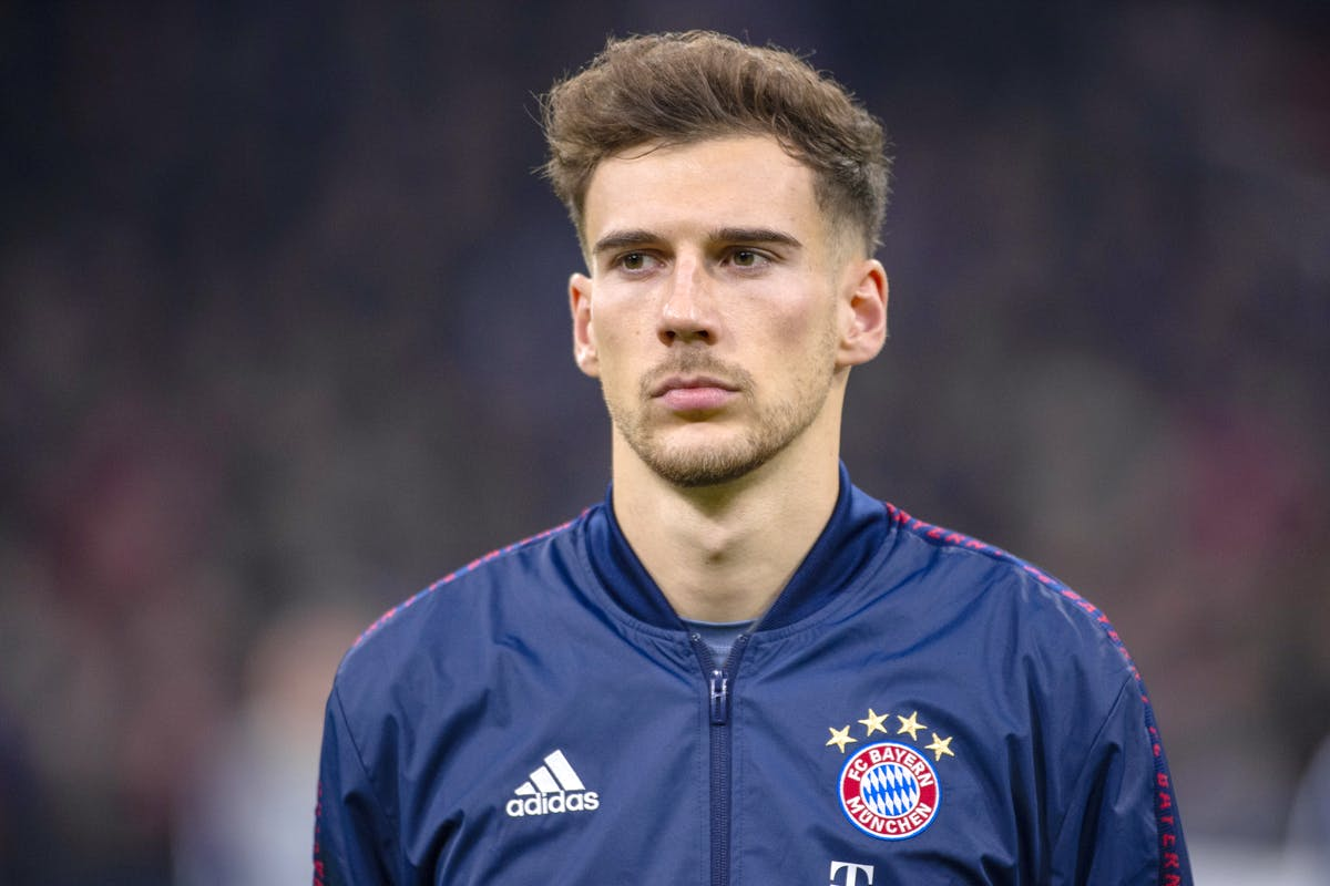 Bayern Player Makes Strong Claim on Team's Chances Against Leipzig