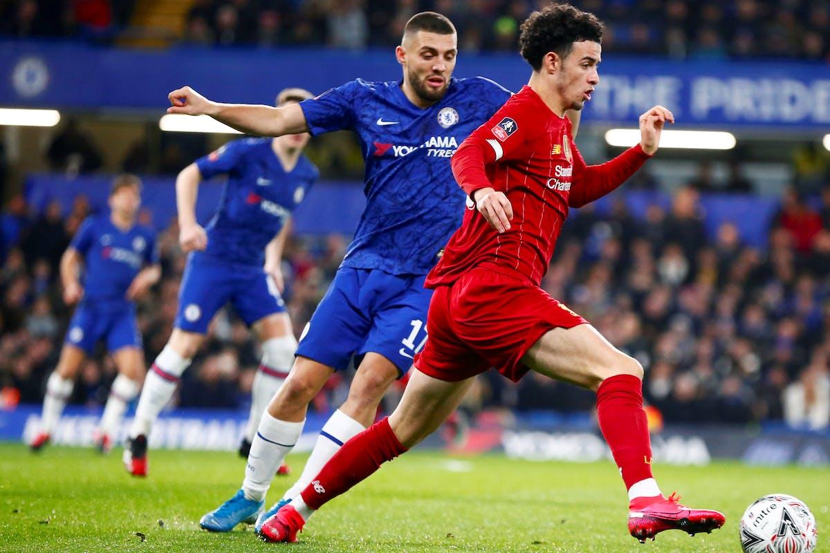 Betting Strategies for the Premier League - Sportsbet.io