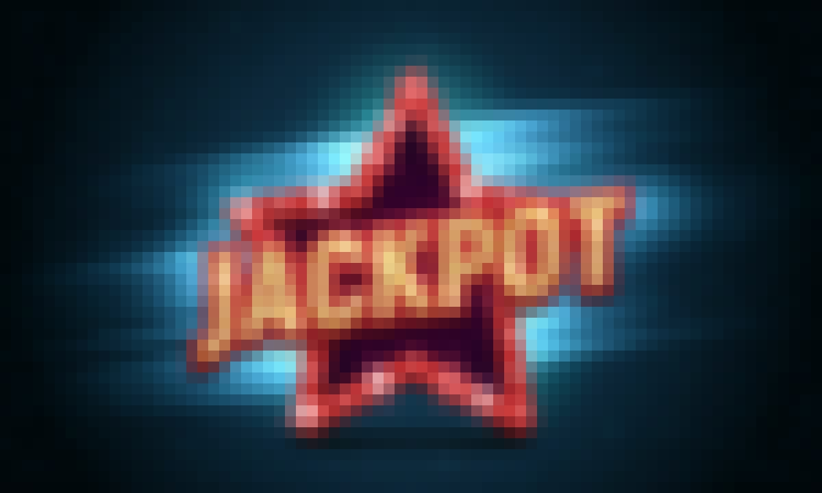 Expert slots: maximise your payouts every time