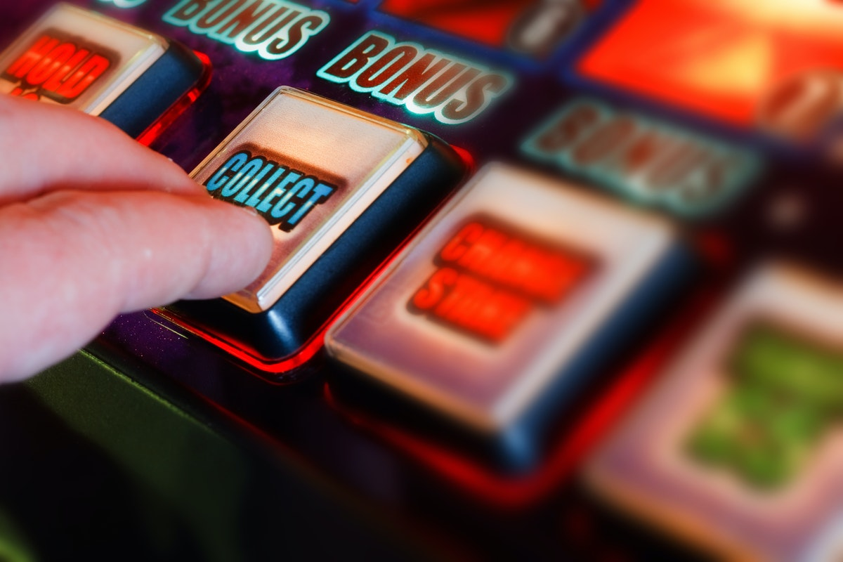 The all-time biggest slots jackpots