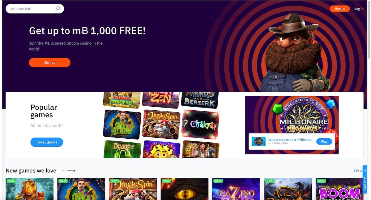 novenix online casino hiring