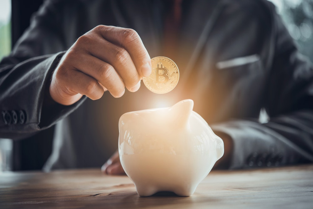 How to invest with cryptocurrencies