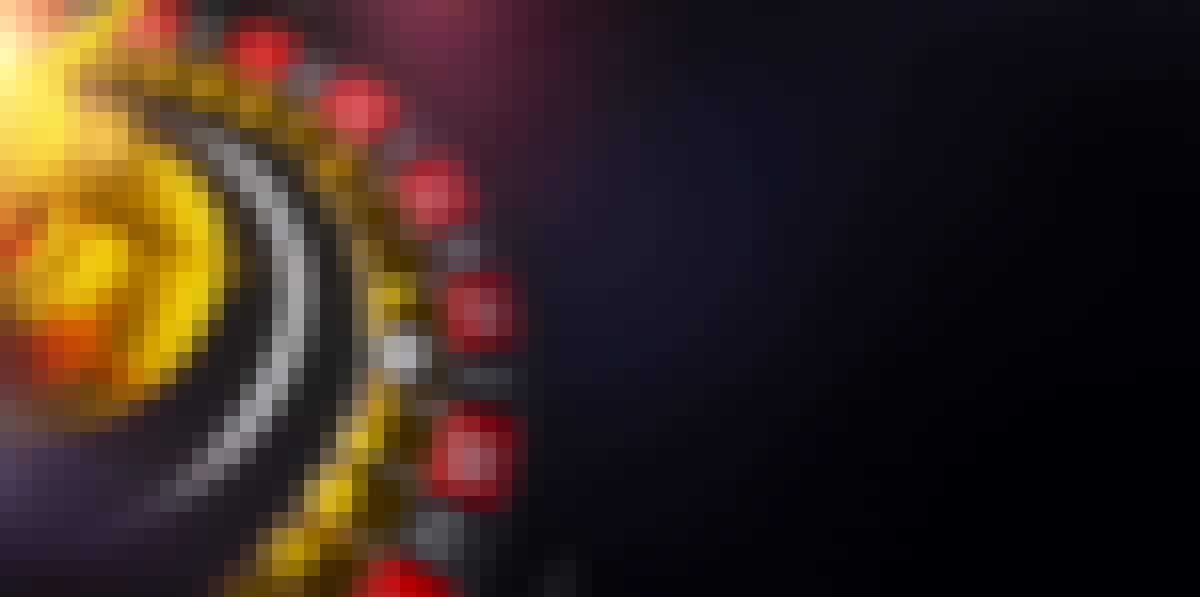 Six myths about roulette