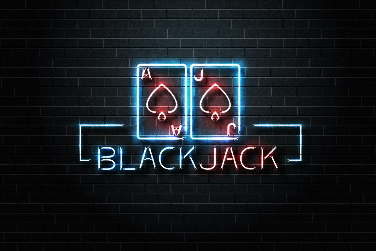 What is basic strategy – blackjack?