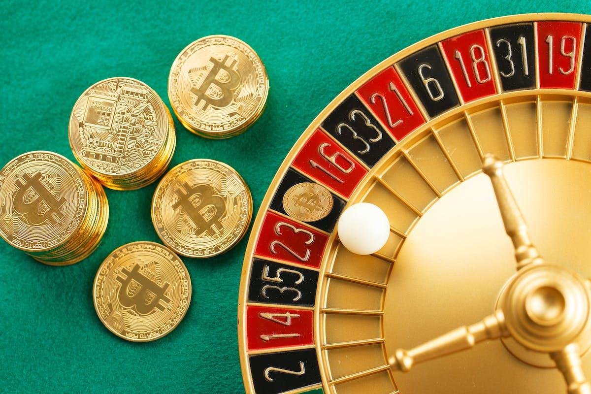 Casino Auszahlung Scheck