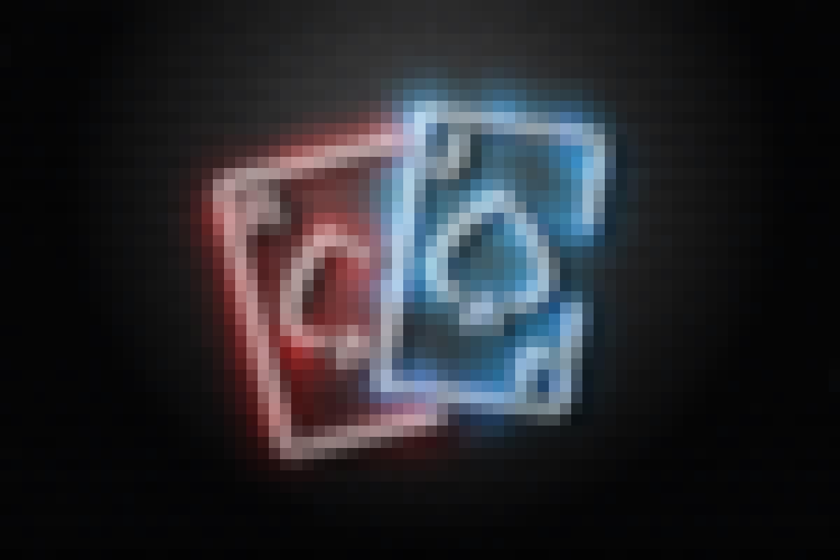 Blackjack-Taktiken für Anfänger