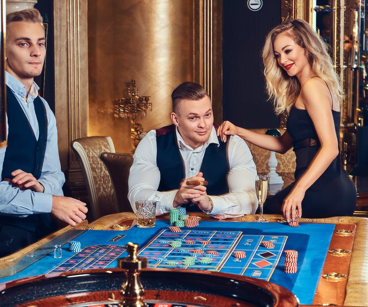 Все термины связанные с казино казино бинго бум отзывы