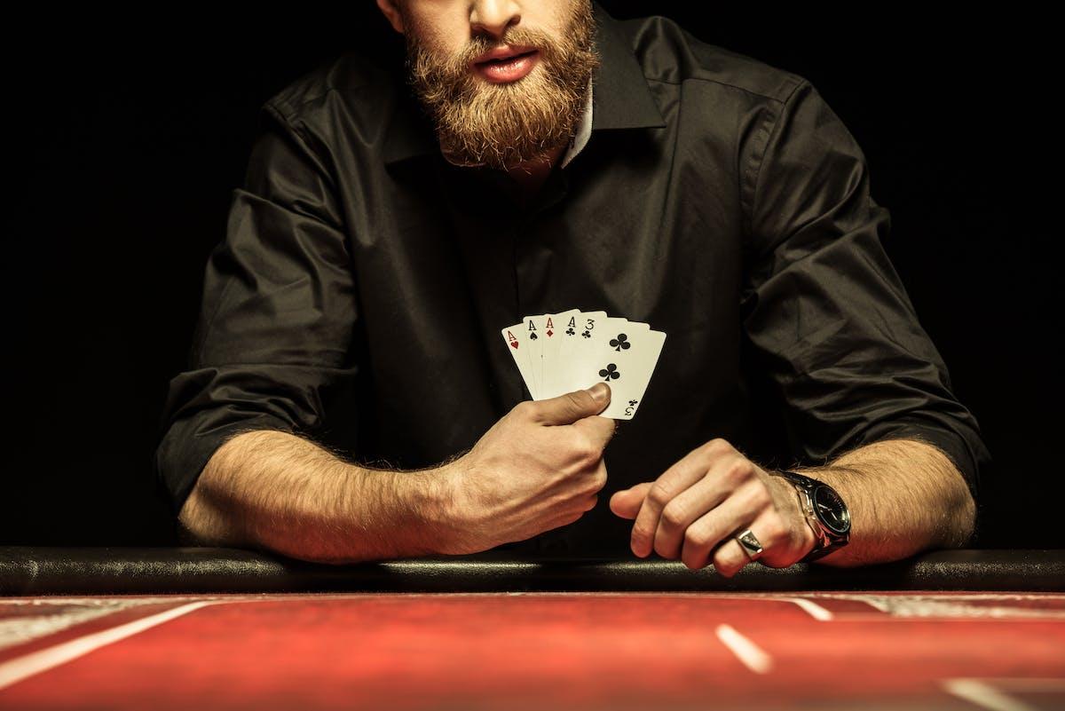 casino bonus free spins