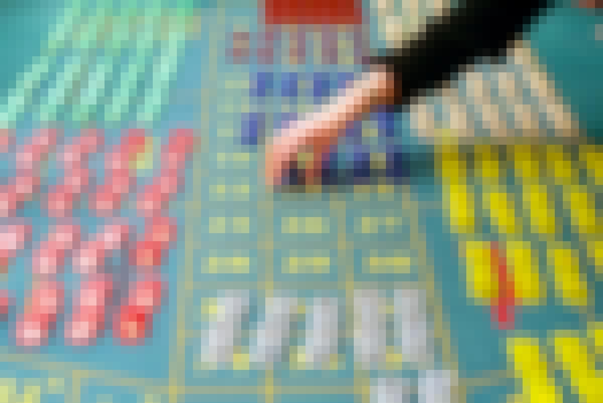 オンラインカジノが実際のカジノより優れている理由:プレイヤー視点のバーチャルゲーム