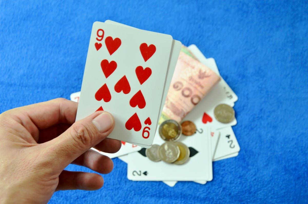 cheesecraft 1-3 2-4 betting system