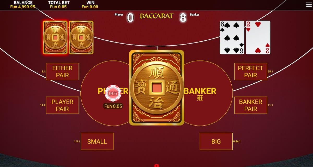 charliecraft 1-3 2-4 betting system