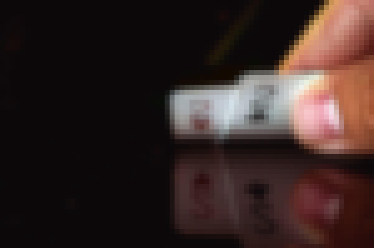When should you surrender in blackjack?