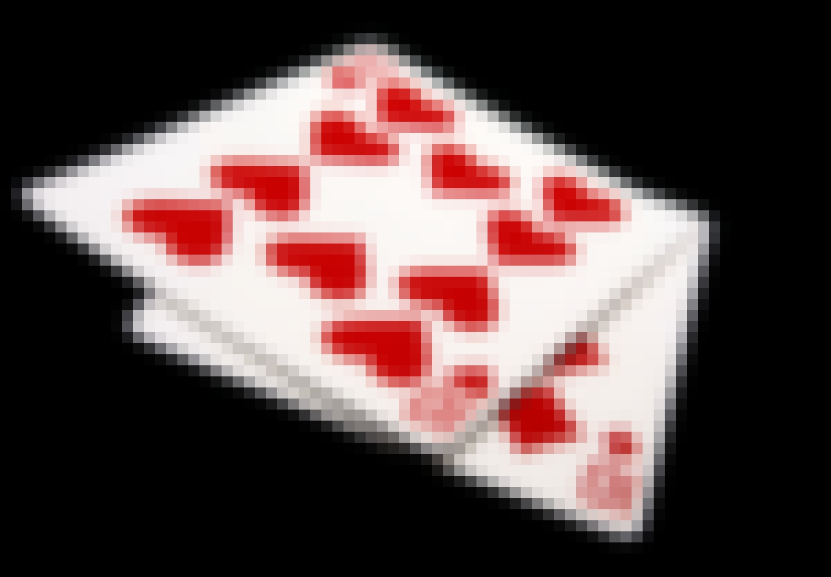 Blackjack: to split or not to split? Situations to consider