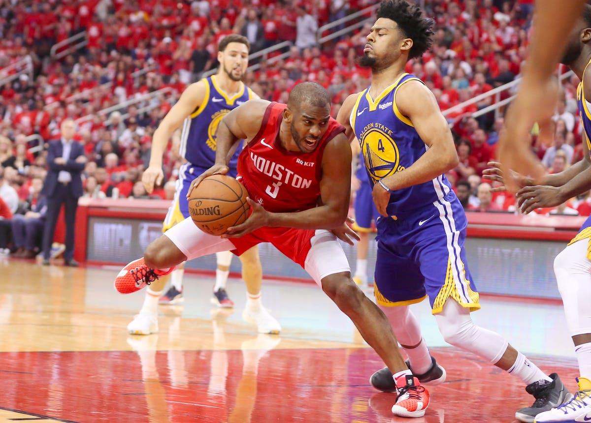 Баскетбол.io