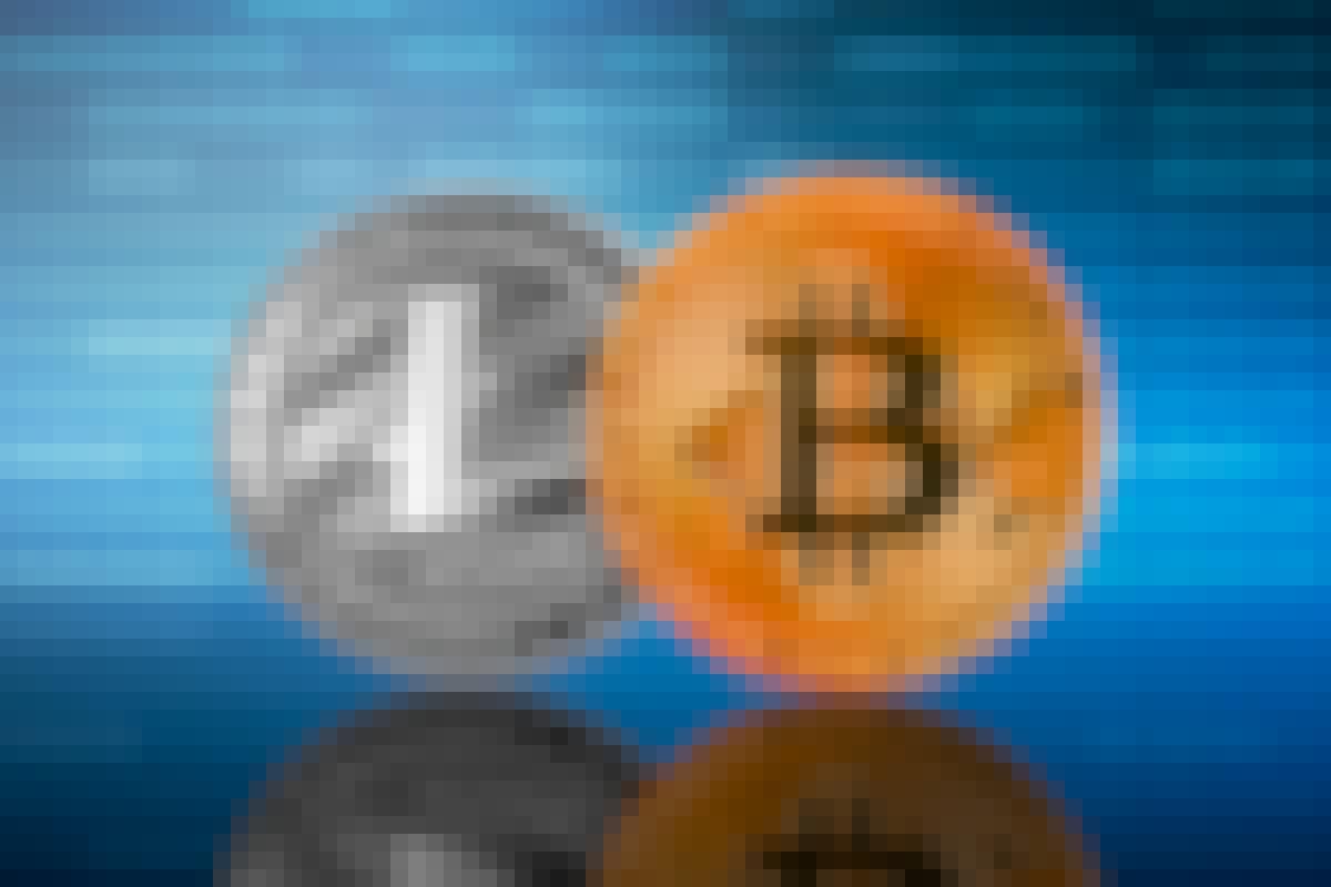 How Litecoin is helping Bitcoin grow