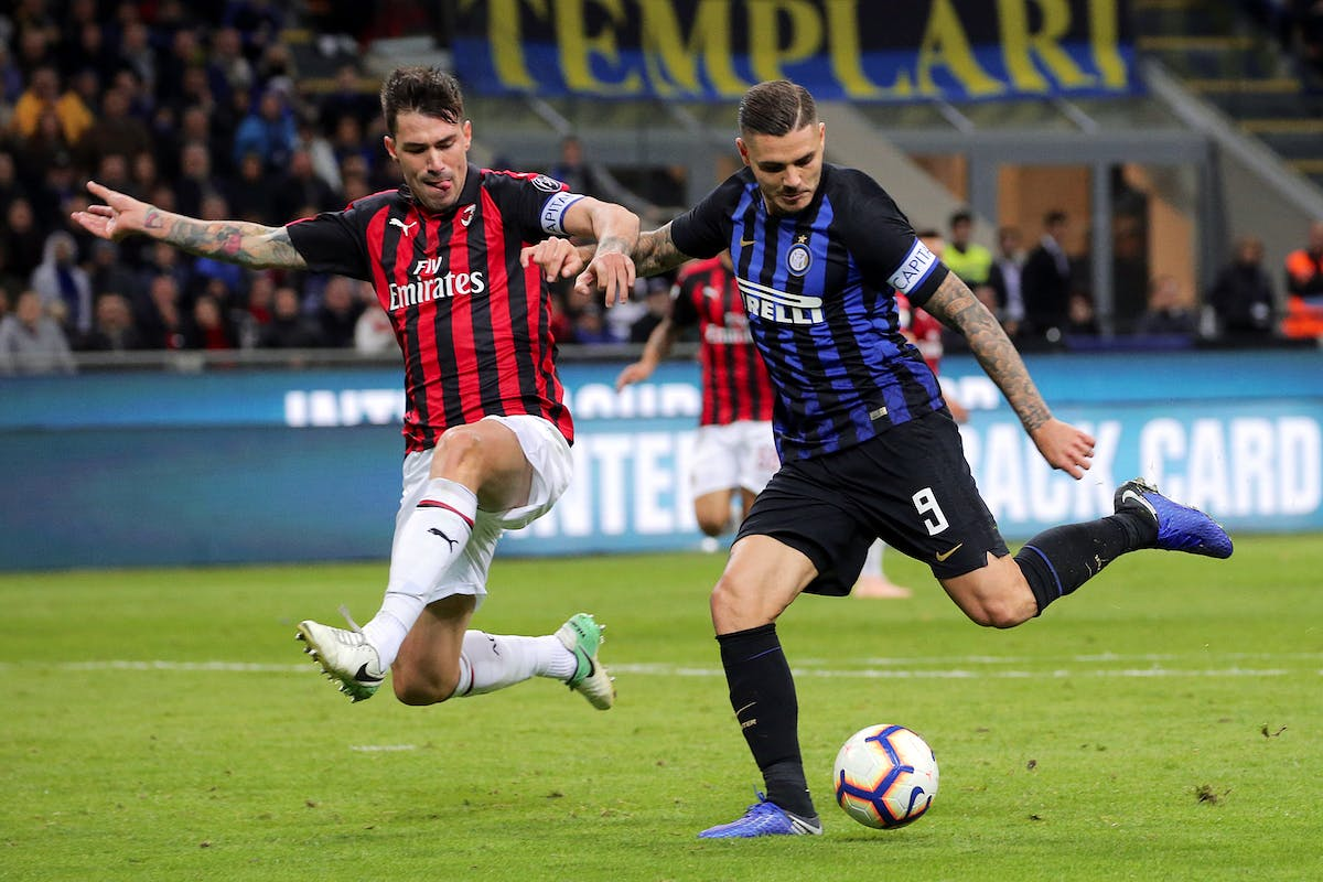 Soccer Predictions: AC Milan win derby, Bayern to bounce back with a