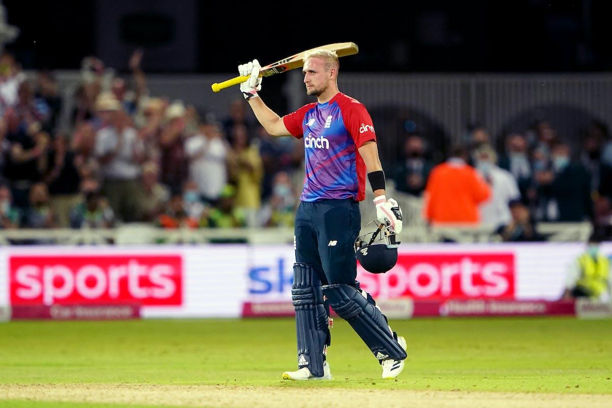 England vs Pakistan: Winnable factors for the third T20I