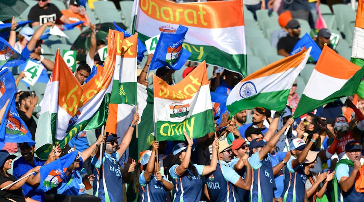 Possible scenarios in India's third T20I match against Bangladesh