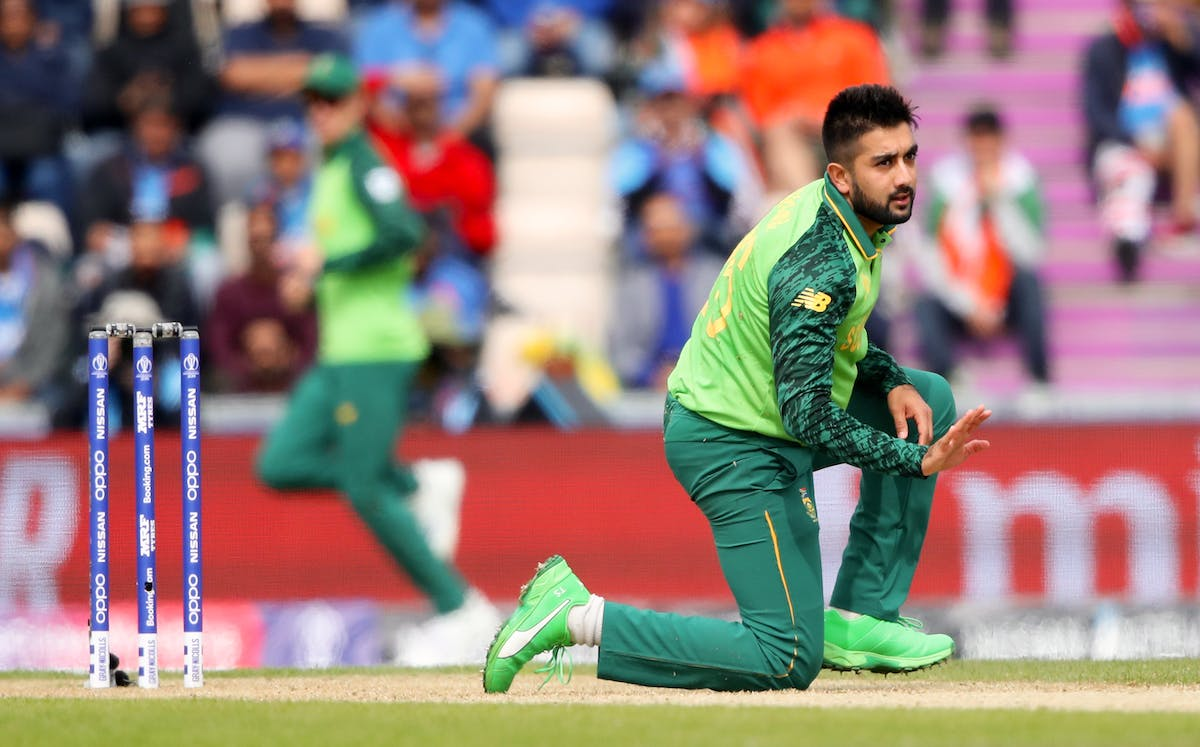 Ireland vs South Africa: Winnable factors for second T20I