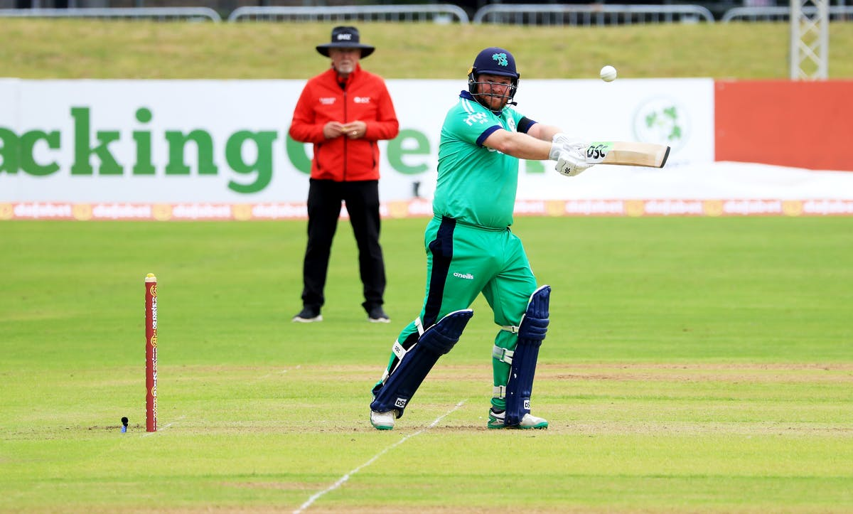 Ireland vs South Africa: Winnable factors for third T20I