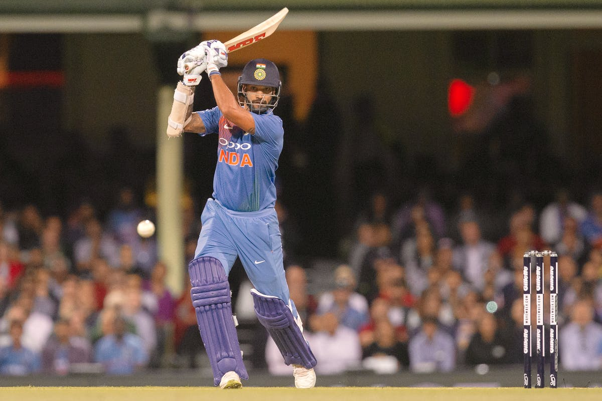 Preview: India look to continue their dominance over Kiwis in Hamilton