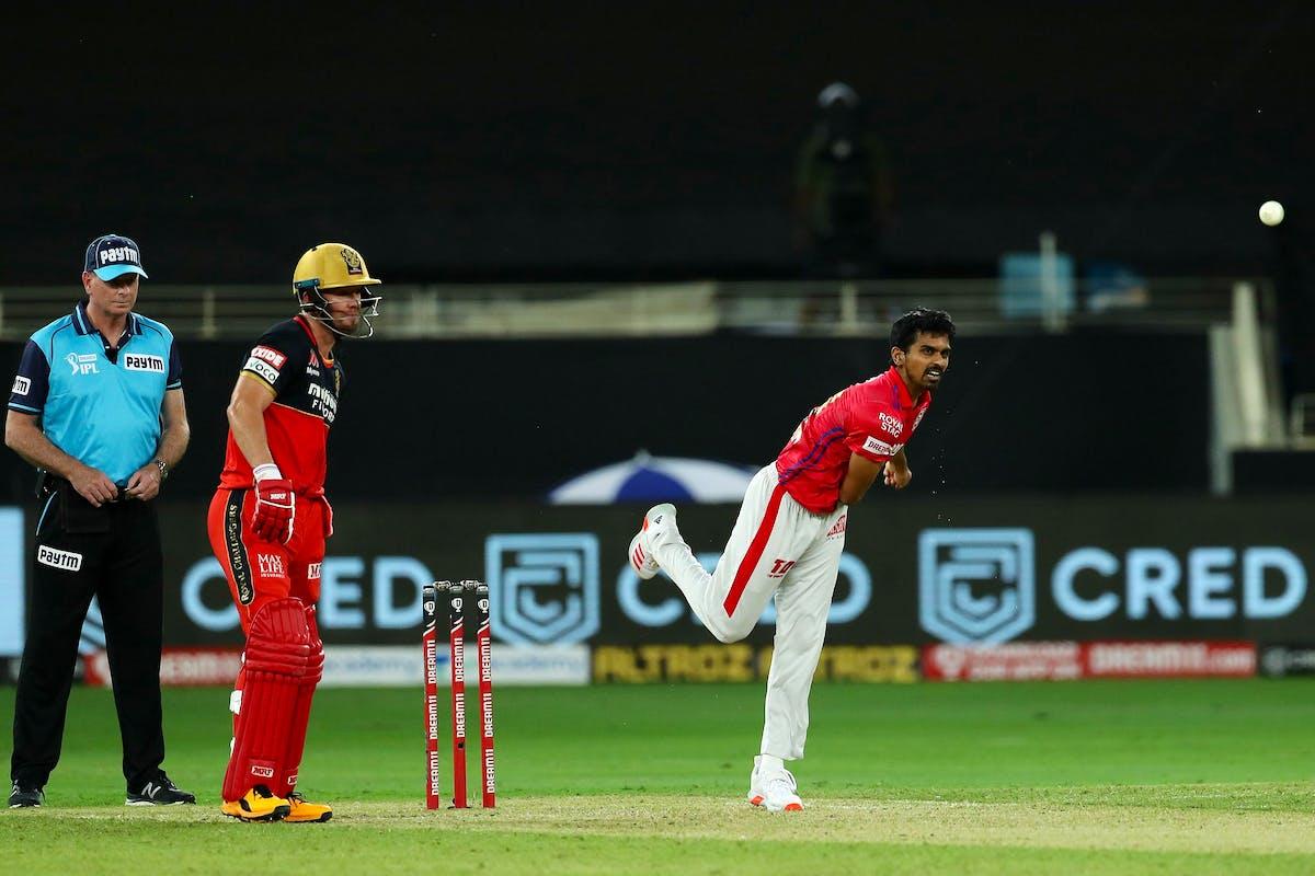 Indian T20 League 2021: Winnable factors for Punjab vs Bangalore
