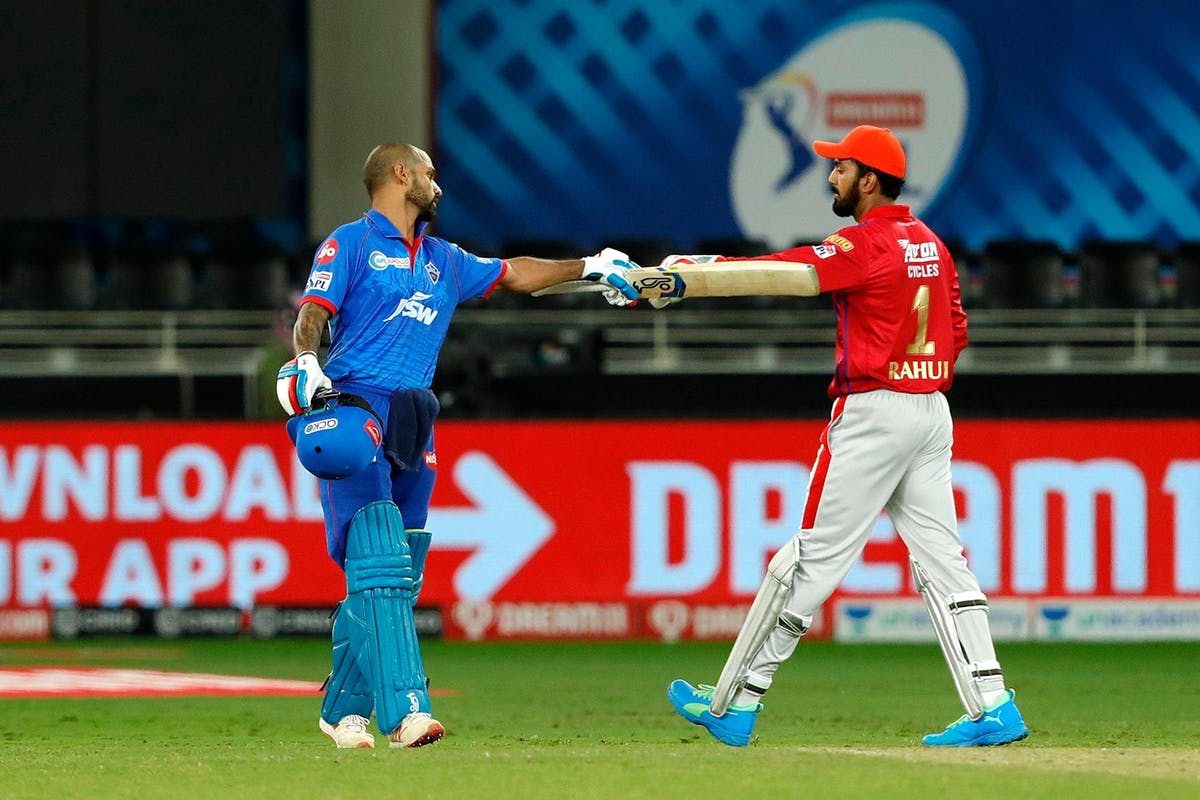 Indian T20 League 2021: Winnable factors for Punjab vs Delhi