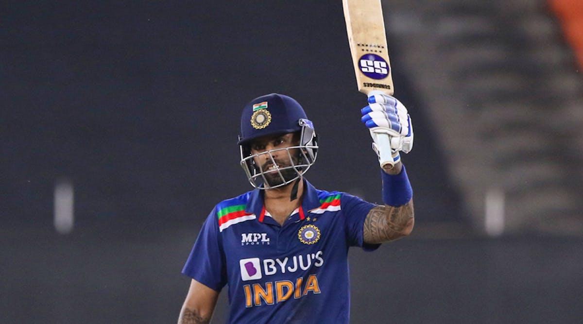 Sri Lanka vs India: Winnable factors for third ODI
